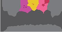 Marina Villas Logo